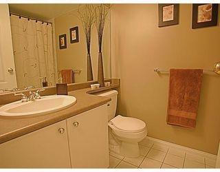 """Photo 6: 213 5888 DOVER Crescent in Richmond: Riverdale RI Condo for sale in """"PELICAN POINTE"""" : MLS®# V774237"""