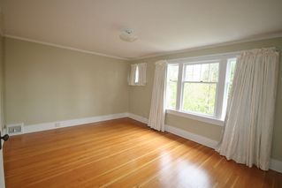 Photo 11: 3341 West 34th Avenue in Vancouver: Home for sale