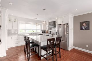 Photo 5: 936 SPRINGER Avenue in Burnaby: Parkcrest House for sale (Burnaby North)  : MLS®# R2408775