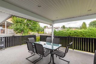Photo 15: 936 SPRINGER Avenue in Burnaby: Parkcrest House for sale (Burnaby North)  : MLS®# R2408775