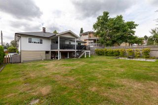 Photo 17: 936 SPRINGER Avenue in Burnaby: Parkcrest House for sale (Burnaby North)  : MLS®# R2408775