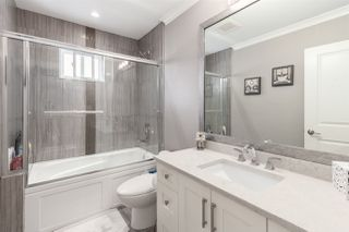 Photo 13: 936 SPRINGER Avenue in Burnaby: Parkcrest House for sale (Burnaby North)  : MLS®# R2408775