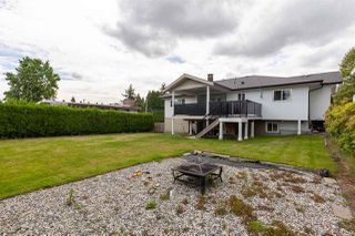 Photo 18: 936 SPRINGER Avenue in Burnaby: Parkcrest House for sale (Burnaby North)  : MLS®# R2408775