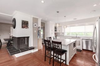 Photo 6: 936 SPRINGER Avenue in Burnaby: Parkcrest House for sale (Burnaby North)  : MLS®# R2408775
