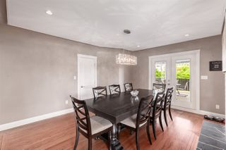 Photo 10: 936 SPRINGER Avenue in Burnaby: Parkcrest House for sale (Burnaby North)  : MLS®# R2408775