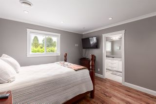 Photo 11: 936 SPRINGER Avenue in Burnaby: Parkcrest House for sale (Burnaby North)  : MLS®# R2408775