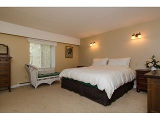 Photo 10: 12701 17A AVENUE in Surrey: Crescent Bch Ocean Pk. House for sale (South Surrey White Rock)  : MLS®# R2012208