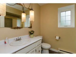 Photo 14: 12701 17A AVENUE in Surrey: Crescent Bch Ocean Pk. House for sale (South Surrey White Rock)  : MLS®# R2012208