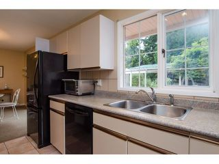 Photo 8: 12701 17A AVENUE in Surrey: Crescent Bch Ocean Pk. House for sale (South Surrey White Rock)  : MLS®# R2012208