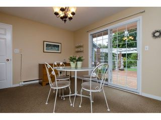 Photo 9: 12701 17A AVENUE in Surrey: Crescent Bch Ocean Pk. House for sale (South Surrey White Rock)  : MLS®# R2012208