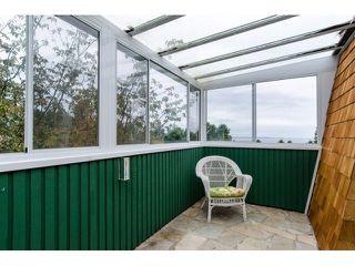 Photo 17: 12701 17A AVENUE in Surrey: Crescent Bch Ocean Pk. House for sale (South Surrey White Rock)  : MLS®# R2012208