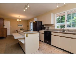 Photo 7: 12701 17A AVENUE in Surrey: Crescent Bch Ocean Pk. House for sale (South Surrey White Rock)  : MLS®# R2012208