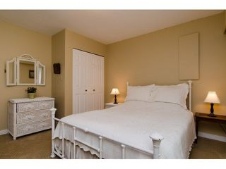 Photo 12: 12701 17A AVENUE in Surrey: Crescent Bch Ocean Pk. House for sale (South Surrey White Rock)  : MLS®# R2012208