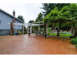 Photo 18: 12701 17A AVENUE in Surrey: Crescent Bch Ocean Pk. House for sale (South Surrey White Rock)  : MLS®# R2012208