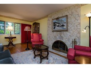 Photo 4: 12701 17A AVENUE in Surrey: Crescent Bch Ocean Pk. House for sale (South Surrey White Rock)  : MLS®# R2012208