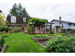 Photo 19: 12701 17A AVENUE in Surrey: Crescent Bch Ocean Pk. House for sale (South Surrey White Rock)  : MLS®# R2012208