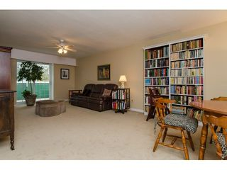 Photo 15: 12701 17A AVENUE in Surrey: Crescent Bch Ocean Pk. House for sale (South Surrey White Rock)  : MLS®# R2012208