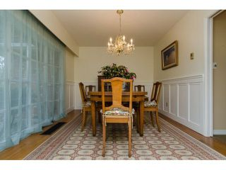 Photo 6: 12701 17A AVENUE in Surrey: Crescent Bch Ocean Pk. House for sale (South Surrey White Rock)  : MLS®# R2012208