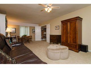 Photo 16: 12701 17A AVENUE in Surrey: Crescent Bch Ocean Pk. House for sale (South Surrey White Rock)  : MLS®# R2012208