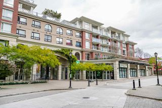 "Main Photo: 351 1432 KINGSWAY Street in Vancouver: Knight Condo for sale in ""King Edward Village"" (Vancouver East)  : MLS®# R2412218"