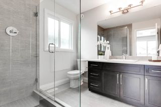 Photo 24: 8441 CUSHING Court SW in Edmonton: Zone 55 House for sale : MLS®# E4178917