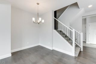 Photo 13: 8441 CUSHING Court SW in Edmonton: Zone 55 House for sale : MLS®# E4178917