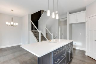 Photo 9: 8441 CUSHING Court SW in Edmonton: Zone 55 House for sale : MLS®# E4178917