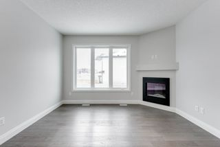 Photo 14: 8441 CUSHING Court SW in Edmonton: Zone 55 House for sale : MLS®# E4178917