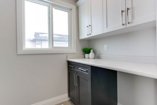 Photo 21: 8441 CUSHING Court SW in Edmonton: Zone 55 House for sale : MLS®# E4178917