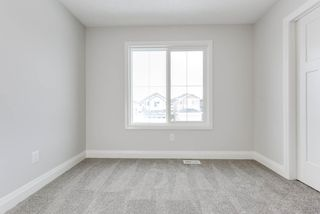 Photo 17: 8441 CUSHING Court SW in Edmonton: Zone 55 House for sale : MLS®# E4178917