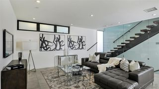 Photo 6: CROWN POINT Condo for sale : 2 bedrooms : 3947 Lamont St in San Diego