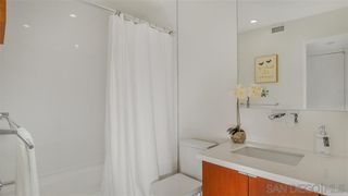 Photo 12: CROWN POINT Condo for sale : 2 bedrooms : 3947 Lamont St in San Diego