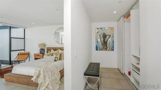 Photo 15: CROWN POINT Condo for sale : 2 bedrooms : 3947 Lamont St in San Diego