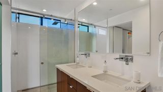 Photo 17: CROWN POINT Condo for sale : 2 bedrooms : 3947 Lamont St in San Diego