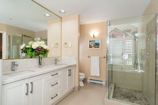 Photo 10: 23 5760 HAMPTON Place in Vancouver: University VW Townhouse for sale (Vancouver West)  : MLS®# R2425900