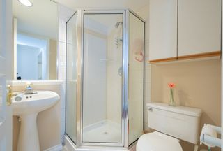 Photo 14: 23 5760 HAMPTON Place in Vancouver: University VW Townhouse for sale (Vancouver West)  : MLS®# R2425900