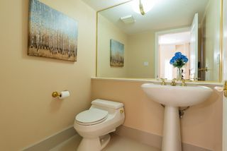 Photo 16: 23 5760 HAMPTON Place in Vancouver: University VW Townhouse for sale (Vancouver West)  : MLS®# R2425900