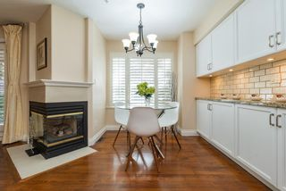 Photo 6: 23 5760 HAMPTON Place in Vancouver: University VW Townhouse for sale (Vancouver West)  : MLS®# R2425900