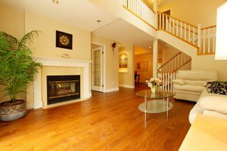 Photo 3: 23 5760 HAMPTON Place in Vancouver: University VW Townhouse for sale (Vancouver West)  : MLS®# R2425900