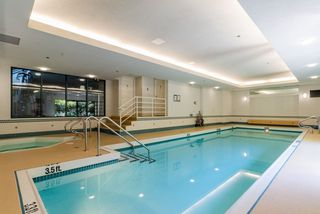 Photo 19: 23 5760 HAMPTON Place in Vancouver: University VW Townhouse for sale (Vancouver West)  : MLS®# R2425900