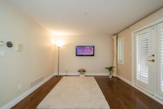 Photo 8: 23 5760 HAMPTON Place in Vancouver: University VW Townhouse for sale (Vancouver West)  : MLS®# R2425900