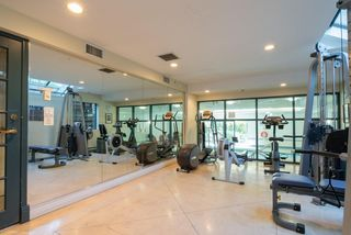 Photo 20: 23 5760 HAMPTON Place in Vancouver: University VW Townhouse for sale (Vancouver West)  : MLS®# R2425900