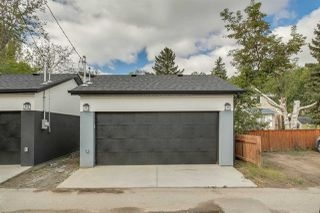 Photo 25: 10159 89 Street in Edmonton: Zone 13 House for sale : MLS®# E4183451
