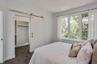 Photo 15: 10159 89 Street in Edmonton: Zone 13 House for sale : MLS®# E4183451