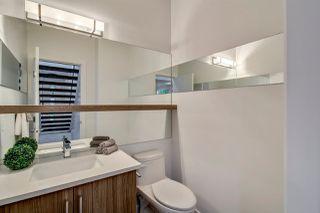 Photo 11: 10159 89 Street in Edmonton: Zone 13 House for sale : MLS®# E4183451