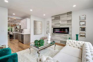 Photo 5: 10159 89 Street in Edmonton: Zone 13 House for sale : MLS®# E4183451