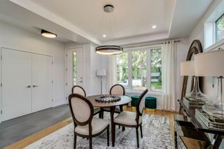 Photo 10: 10159 89 Street in Edmonton: Zone 13 House for sale : MLS®# E4183451