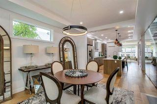 Photo 9: 10159 89 Street in Edmonton: Zone 13 House for sale : MLS®# E4183451