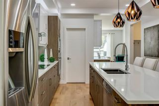 Photo 3: 10159 89 Street in Edmonton: Zone 13 House for sale : MLS®# E4183451