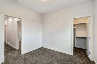 Photo 21: 10159 89 Street in Edmonton: Zone 13 House for sale : MLS®# E4183451